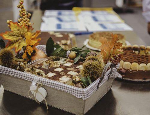 A chi piace il tiramisù? Storia, curiosità e … la ricetta originale!
