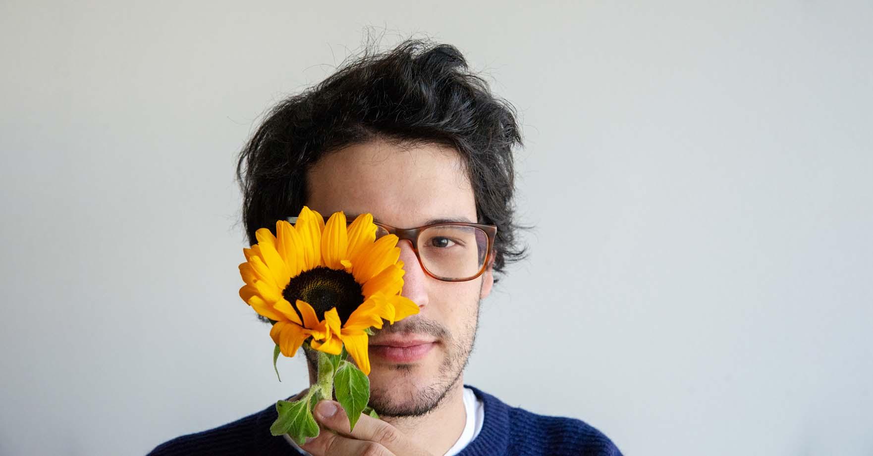 Giacomo_Zanus
