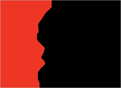 musicologa